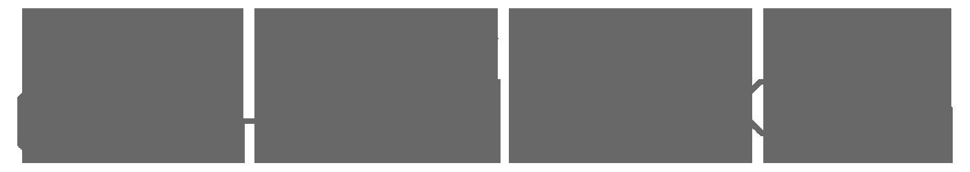 Esterházy Etyeki Kúria